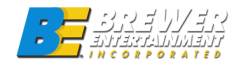 Brewer Entertainment.png