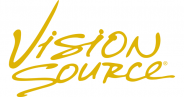 Visionsource-logo.png