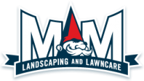 M&M Landscaping.png